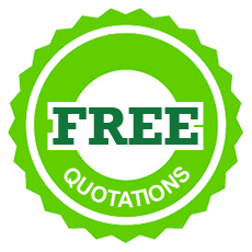free no obligations quotes for fencing installation